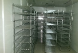 Stability room (pic 2)